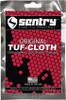 Tuf-Cloth Original