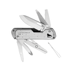 Leatherman Free T4 Multi-Tool