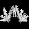 Leatherman Free P2 Multi-Tool