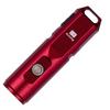 RovyVon A3X - Red