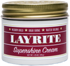 Layrite Pomade Supershine Cream 4oz