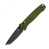 Benchmade 537GY-1 Bailout