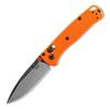 Benchmade 533 Mini Bugout , Orange