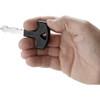 CRKT 9705 Tac Key