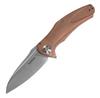 Kershaw 7008CU Copper Natrix, XL