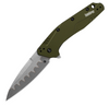 Kershaw 1812 OLCB Dividend Composite