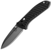 Benchmade Mini-Presidio 2 575-1 S30V Manual