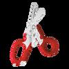 Leatherman Raptor ~ Red