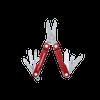 Leatherman Micra-Red AL/Box