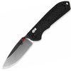 Benchmade 565-1 Mini Freek ~ Carbon Fiber, S90V