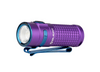 Olight S1R Baton II ~ Purple *Limited Edition*