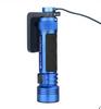 Olight Seeker 2 Pro ~ Blue *Limited Edition*