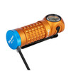 Olight Perun Mini Orange *Limited Edition*