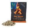 InstaFire Fire Starter Single Pouch