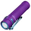 Olight S2R Baton II Purple *LIMITED EDITION*