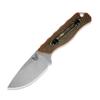 Benchmade 15017-1 Hidden Canyon Hunter S90V
