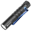 Olight i5T EOS ~ Black