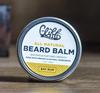 Cliff's Beard Balm - Puck - Bay Rum