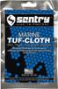 Tuf-Cloth Marine