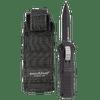 Benchmade 3350BK Mini Infidel