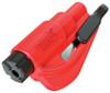 ResQme Red Car Escape Tool