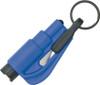 ResQme Blue Car Escape Tool
