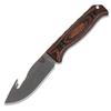Benchmade 15004 Saddle Mountain Skinner w/ Hook