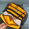 Vanquest ADDAX-25 Backpack MultiCam Black (25 Liters)