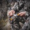 Work Sharp Guided Field Sharpener 2.2.1