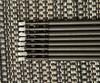 KPL Ultra-Micro Swabs -12ct
