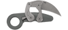 CRKT 4045 Provoke Compact