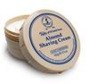 TOOB Almond Shave Cream 5.3oz