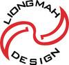 -Liong Mah Designs