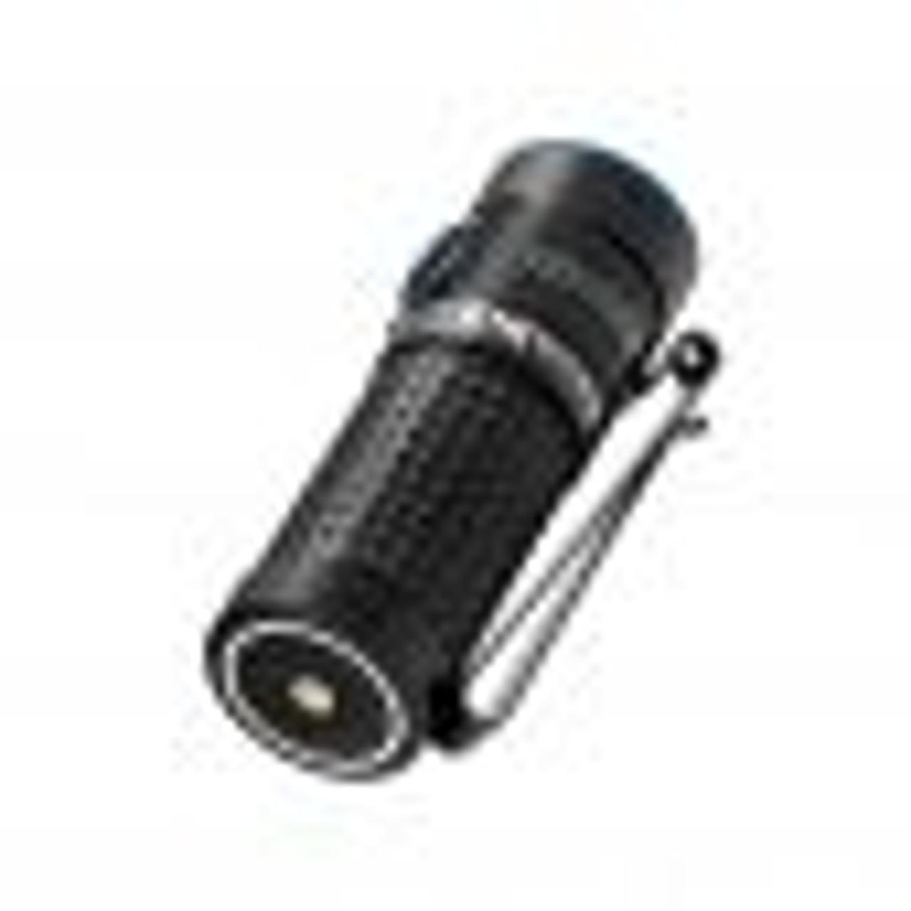 Olight S1R Baton II
