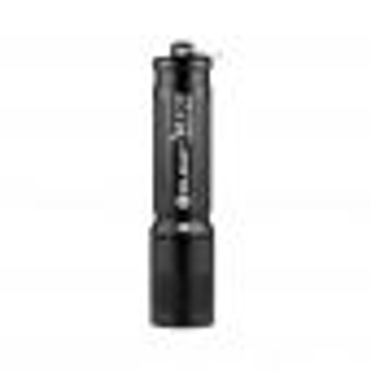 Olight i3E EOS Black