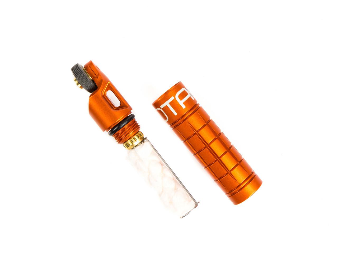 Exotac nanoSPARK Blaze Orange