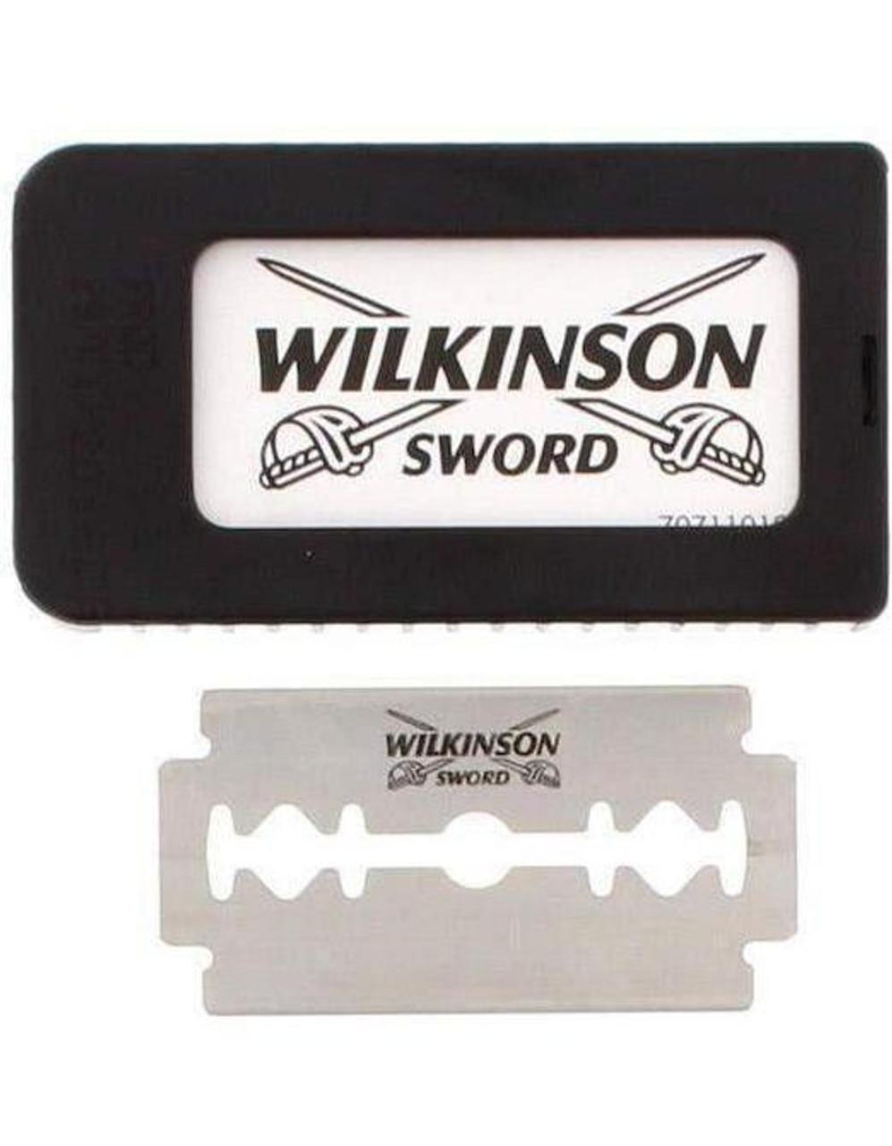 Wilkinson Sword Blades 5pk