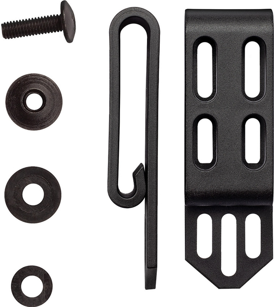 Cold Steel C-Clip Small 2pk