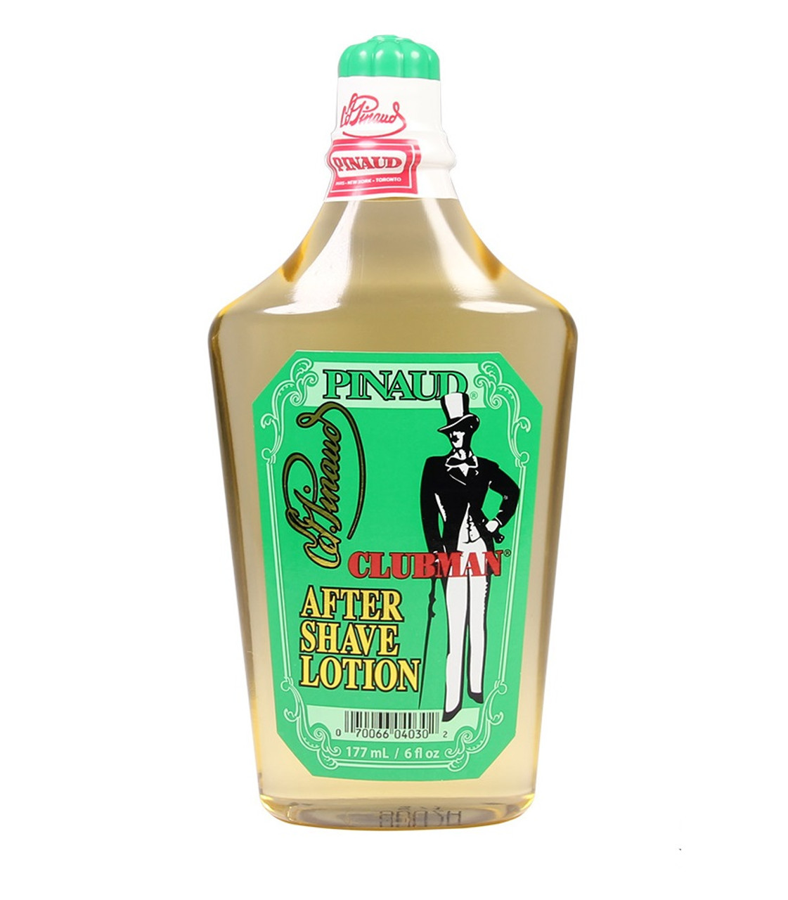 Clubman After Shave Lotion 6oz