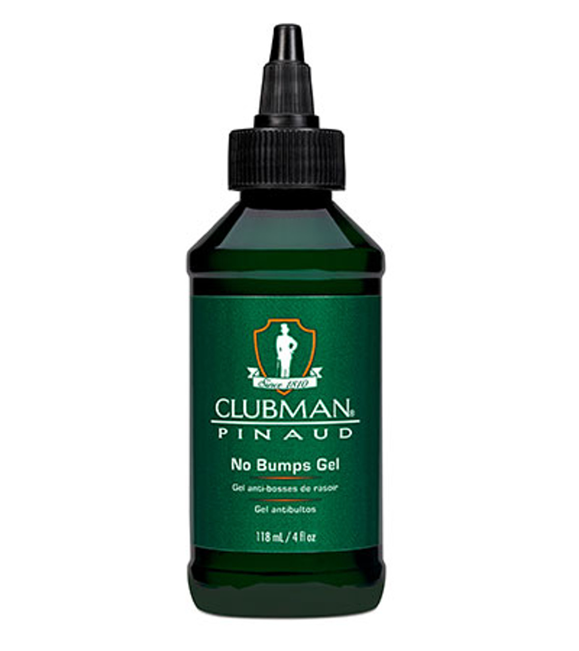 Clubman Clubmend Repair Gel