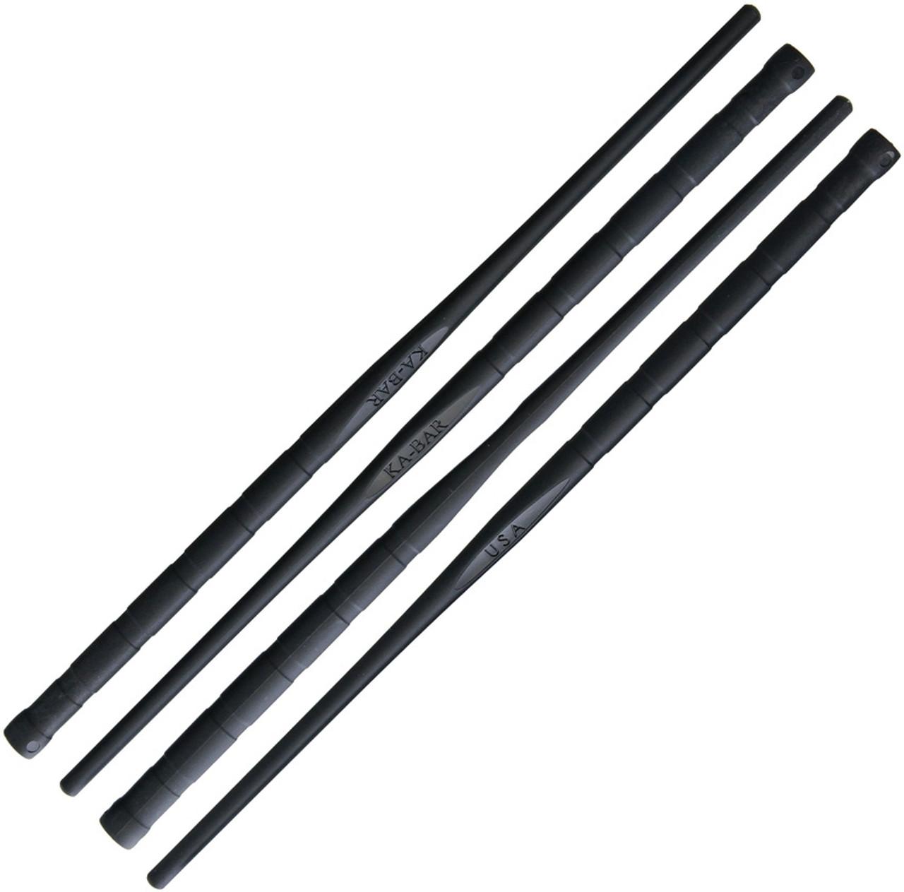 Kabar Tactical Chopsticks