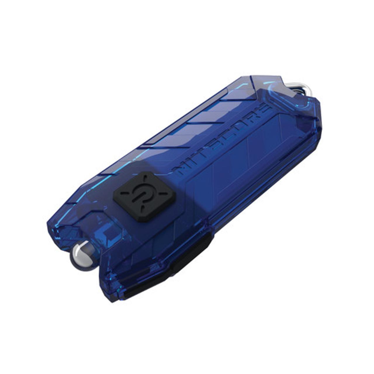 Nitecore TUBE Blue