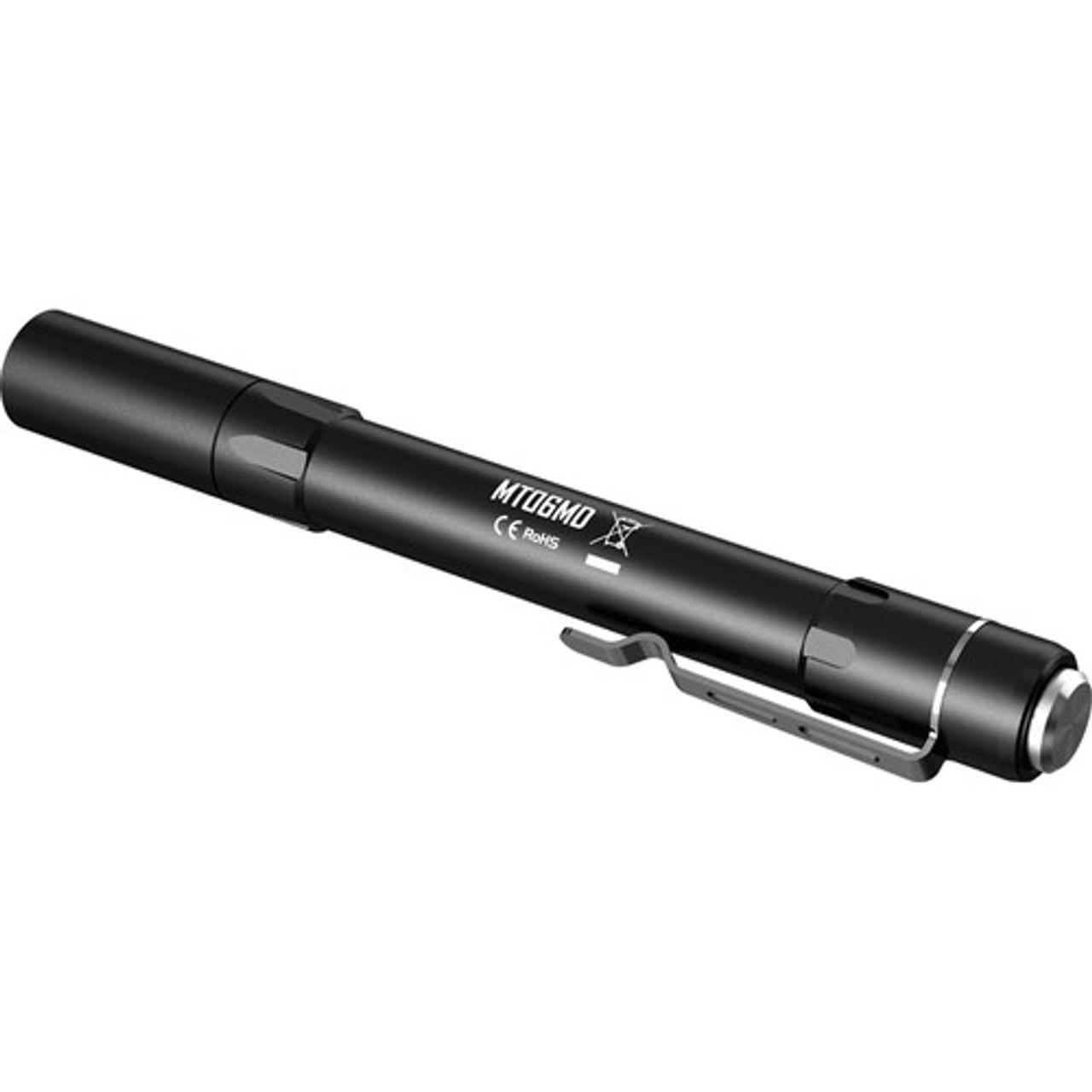 Nitecore MT06MD Penlight