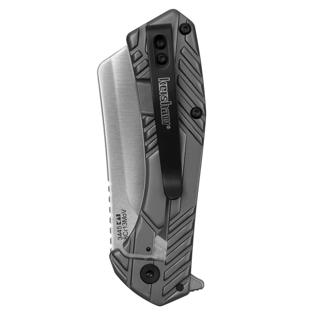 Kershaw 3445 Static