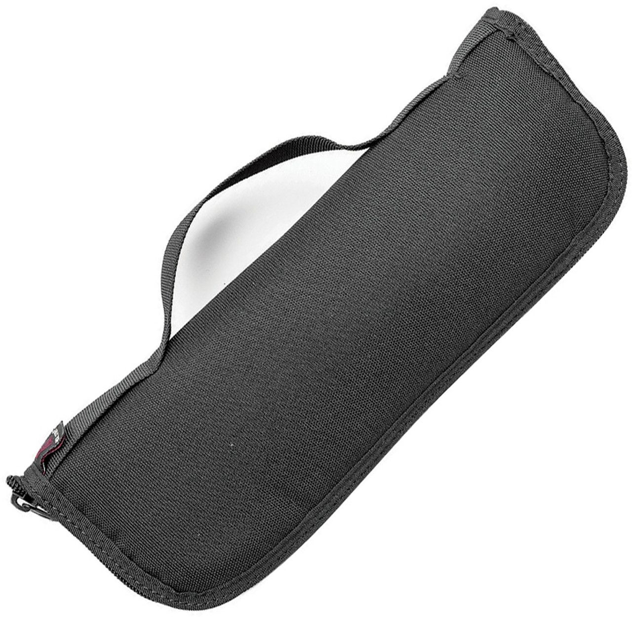 Urban Discreet XL EDC Bag