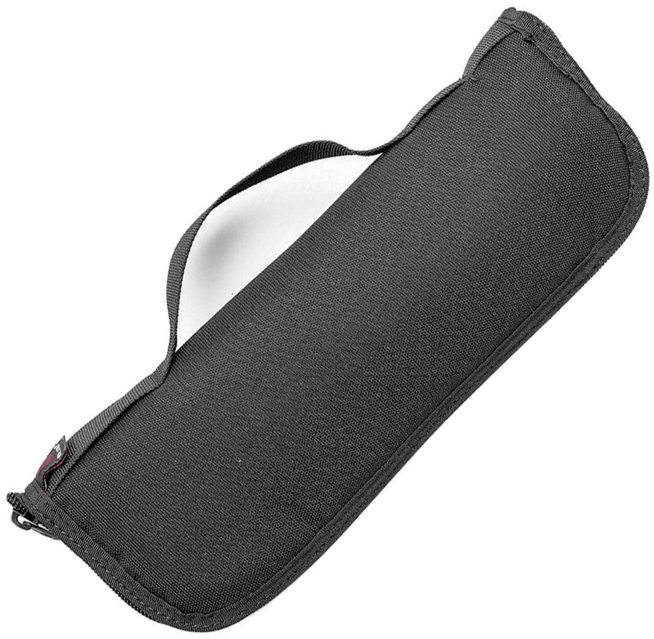 Urban Discreet XL EDC Bag