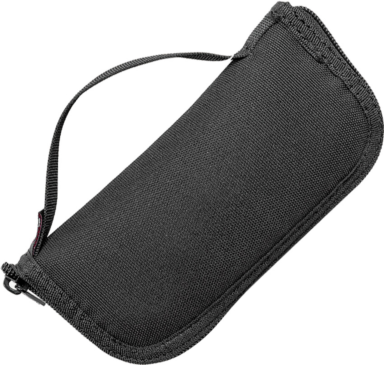 Urban Discreet EDC Bag