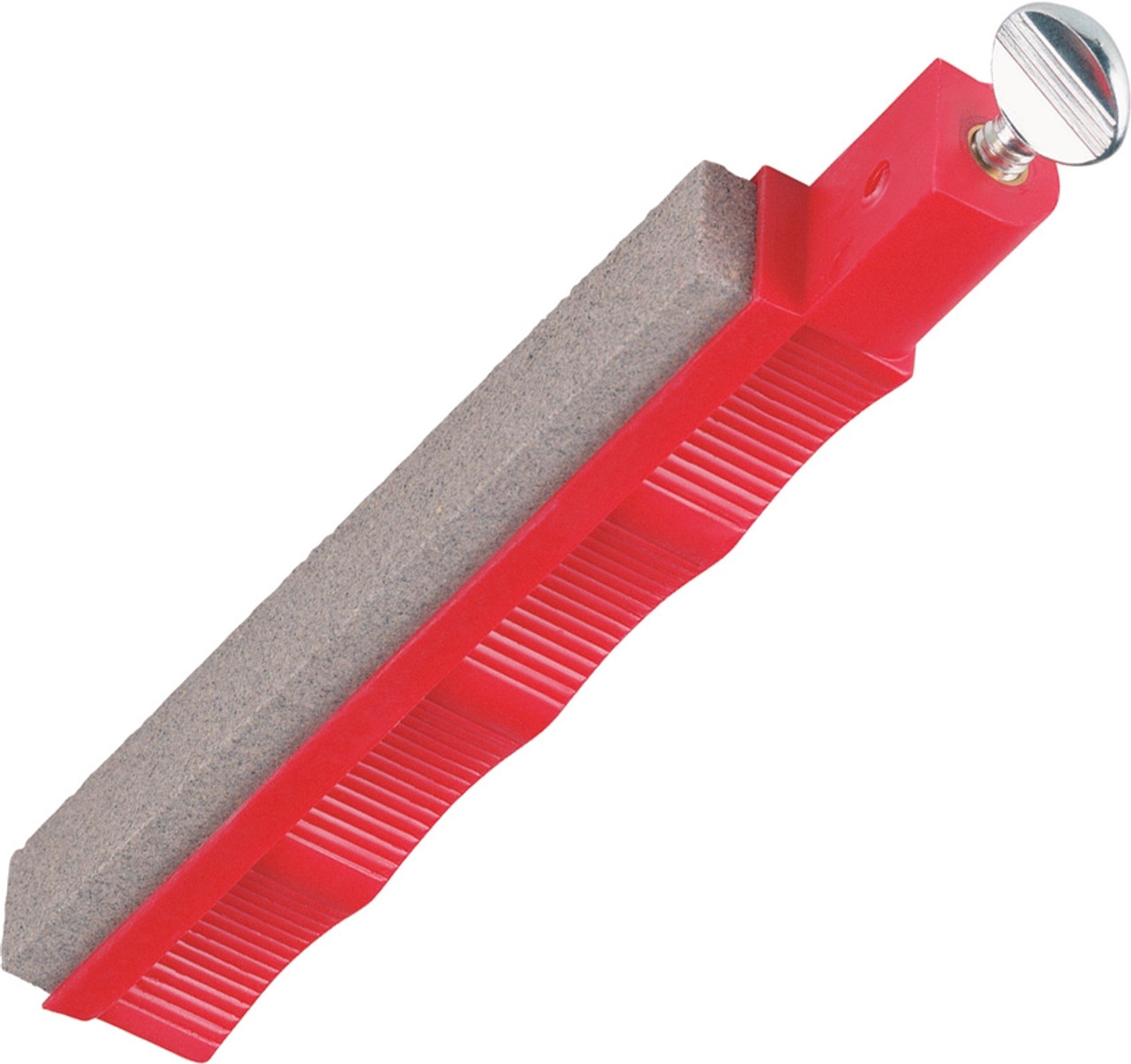 Lansky Alumina-Oxide Coarse Sharpening Hone