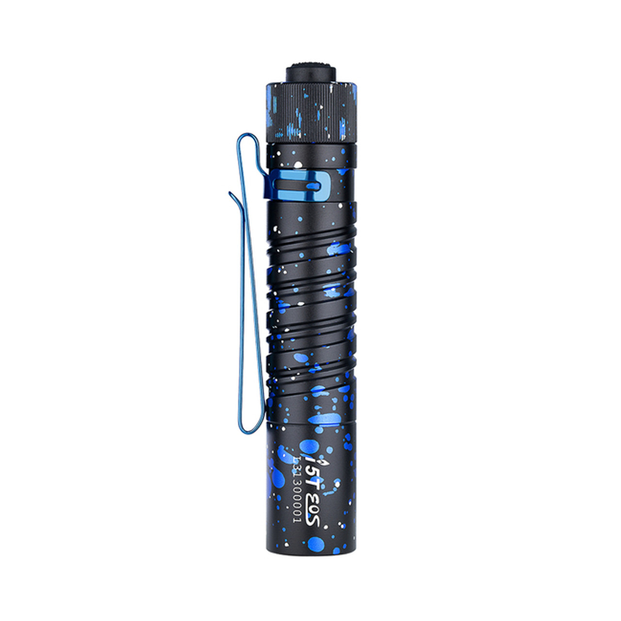 Olight i5t-EoS Stardust *Limited Edition*