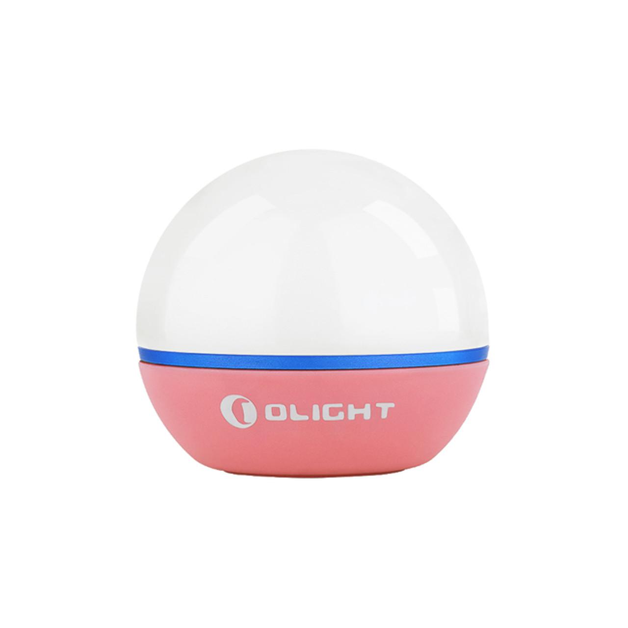 Olight Obulb Pink